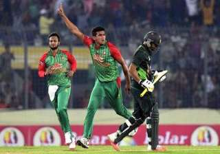lack of international cricket behind pakistan s...
