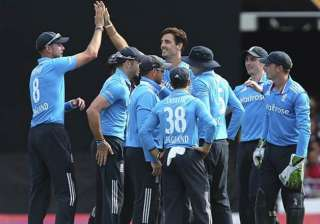 tri series 2015 england crush spineless india by...