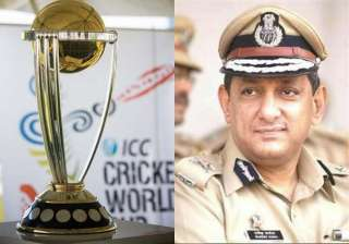 world cup 2015 police set to crack down on...