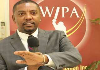 wicb proposes cricketing solutions in letter to...