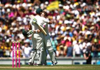 it s been a special summer for me smith - India TV