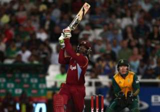 west indies register highest t20 run chase -...