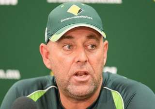 disappointing fielding for second test in a row...