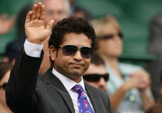 sachin tendulkar to be inducted in laureus sports...