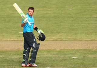 tri series 2015 ian bell becomes england all time...
