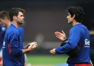 we can t worry about sacked captain alastair cook...