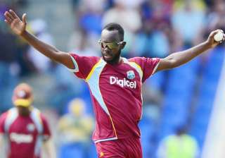 world cup 2015 nikita miller replaces narine in...