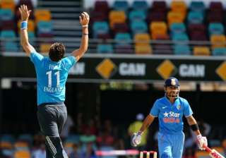 india suggested for world cup winning contests is...