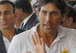 younis unlikely to feature in odis in england -...