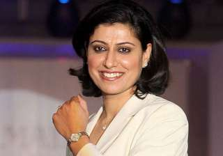 ipl 8 four female commentators who are former...