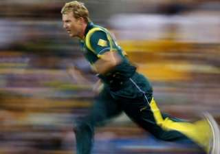 know the decorated career of brett lee - India TV