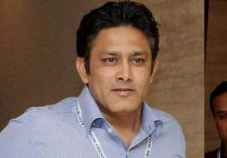 criticism of indian bowlers justified kumble -...