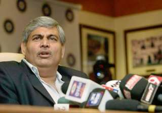 lawyer criticises bcci president for calling modi...