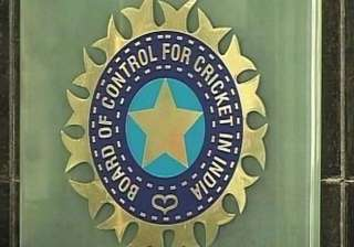 bcci needs to be accountable as per sc...
