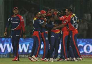 ipl 8 daredevils rcb face off in search of...