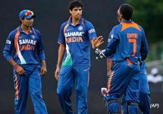 bcci stopped team india from returning for short...