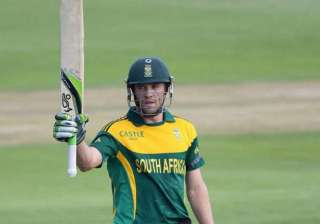 ab de villiers is most valuable cricketer on...