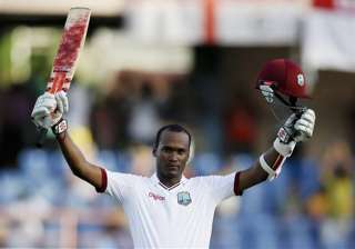 wi vs eng west indies fights back after england...