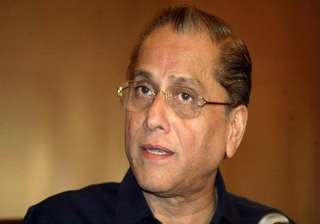 jagmohan dalmiya anurag thakur mull early sgm to...