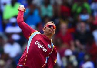 world cup 2015 sunil narine may pull out from wc...