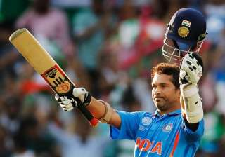 top 20 facts that you didn t know about sachin...