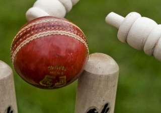 ranji trophy odisha lose 19 wickets in a day...