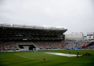 rain washes out 3rd new zealand vs. sri lanka odi...