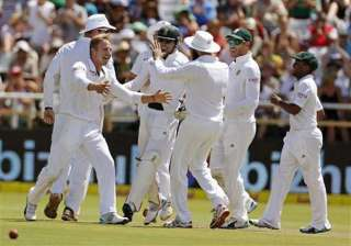 south africa 227 3 in reply to windies 329 -...