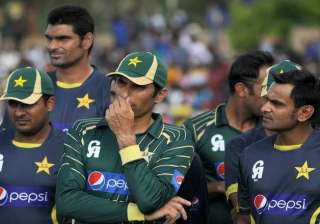 contract row is no big deal pcb official - India...