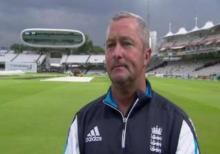 england are steadily improving says assistant...