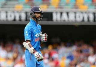 tri series 2015 india look to sort out batting...