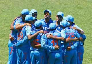 india s world cup preparations take a hit in tri...