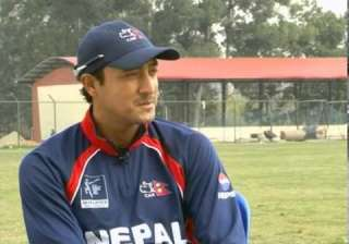mcc to enhance link with nepalese cricket in 2015...