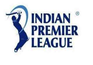 fan parks the new experiment to woo ipl fans -...