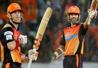 team profile sunrisers hyderabad bank on foreign...