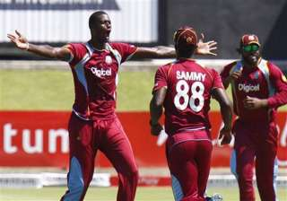 world cup 2015 indian garment company to sponsor...
