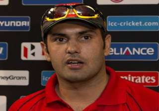 afghanistan cricket captain mohammad nabi resigns...