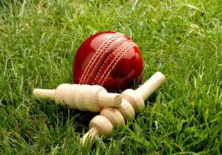 essel group denies to set up parallel cricket...