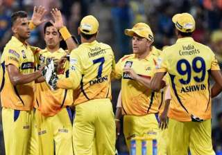 csk valuation issue to be discussed at wc meeting...