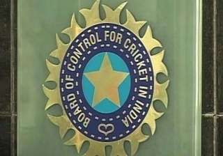 bcci accused of misappropriating president pm s...