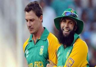 south africa to rest big guns for final two odis...