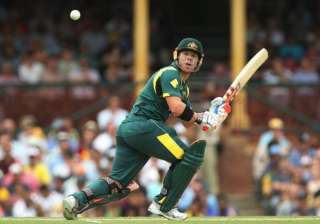 cummins expects warner to fire australia to world...