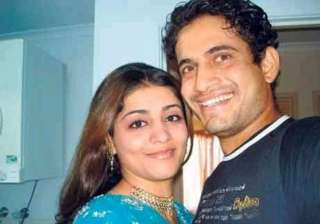 how irfan pathan sacrificed his love for elder...