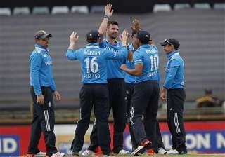 tri series 2015 india knocked out after losing to...