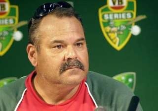 eyeing 2015 world cup zimbabwe appoint whatmore...