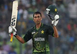 younis khan has no plans to quit after world cup...