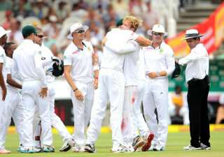 south africa retains icc test championship mace -...