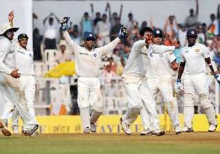 india retain top ranked test side status - India...