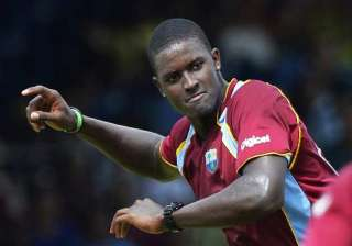 west indies aim to grab momentum against south...