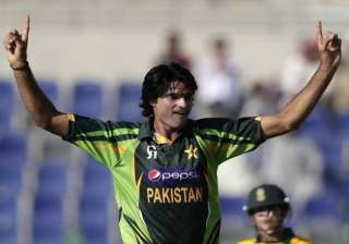 irfan sohail look forward to india clash in world...